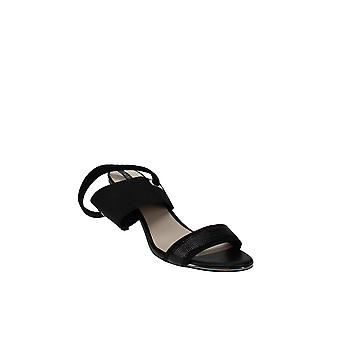 Alfani | Genevia Open Toe Casual Slingback Dress Sandals