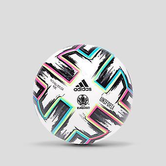 adidas EURO 2020 Mini Fußball