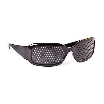 Paste Frame Reticular Glasses 1 unit