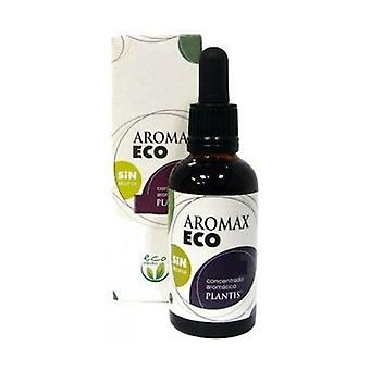 Aromax-3 (Biliary Liver) 50 ml