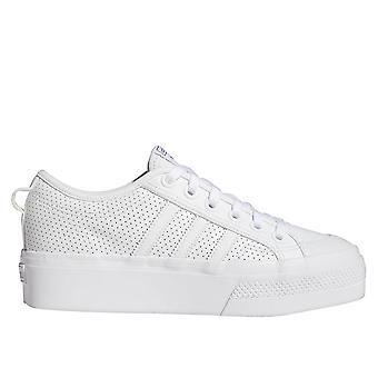 Adidas Nizza Platform W FX9180 universele all year damesschoenen