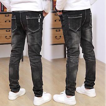 Autumn's Jeans Cowboy Long Pant