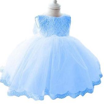Παιδικά φορέματα για το Καρναβάλι του Πάσχα