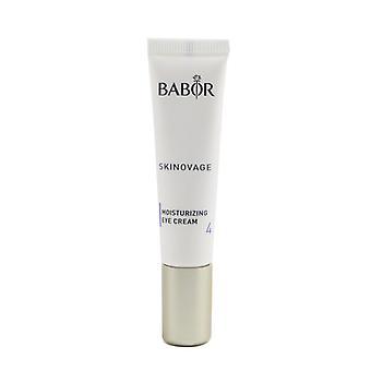 Skinovage Moisturizing Eye Cream 4 - 15ml/0.5oz