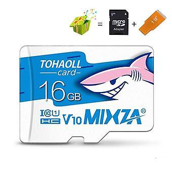 Memory Card Micro Sd Card