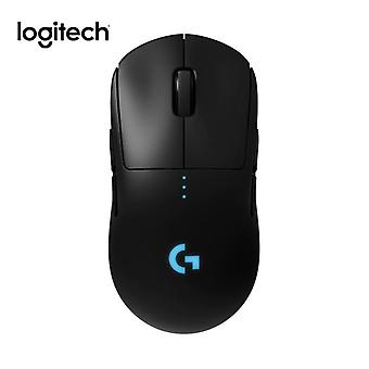 Wireless Top Gaming Maus Beleuchtung Wireless Mäuse