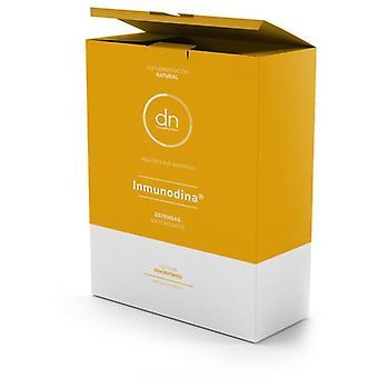 Nutrition directe Inmunodina 20 Bâtons