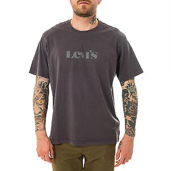 T-shirt homme levi'ss relaxed fit tee 16143-0227