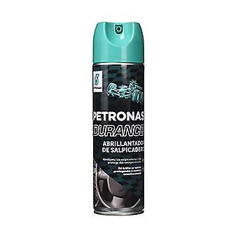 Deska rozdzielcza Cleaner Petronas Durance Polisher 500 ml