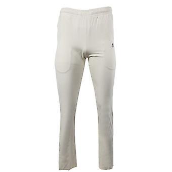 Kookaburra Aero Cricket Trousers Mens