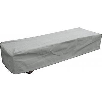 kansilaikan sänky 210 cm polyesteri harmaa