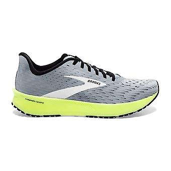 Brooks Hyperion Tempo 1103391D099 running  men shoes