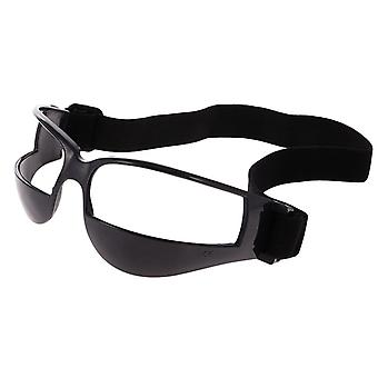 Basketball Heads Up Dribble Goggles