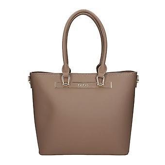 nobo ROVICKY102010 rovicky102010 everyday  women handbags