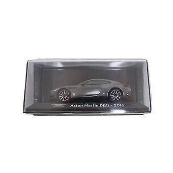 Aston Martin DB11 (2016) Diecast Model Car