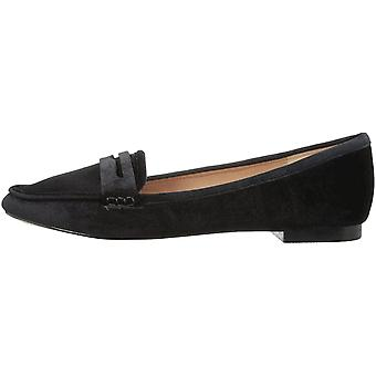 Callisto Women's Alley Boat Shoe