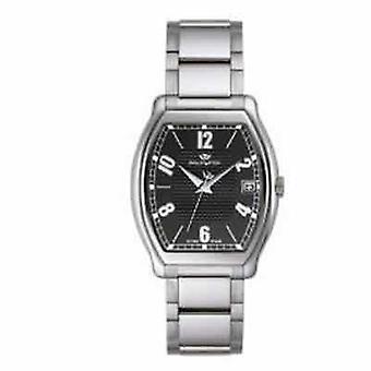 Philip watch r8253655015