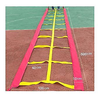 Outdoor Toys Xinniao Ladder Body Intelligent Sensory Integration Training Equipment Children's Fun
