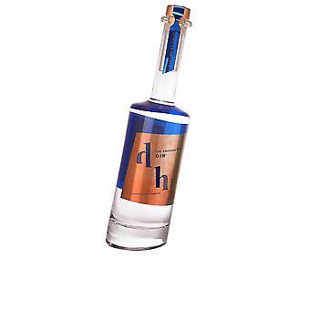 Pijany koń Pijany koń Gin 50 Cl Unisex