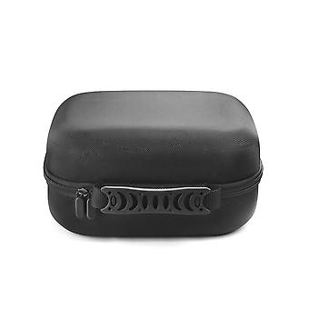 Protective Case For Turtle Beach Stealth450pc Headphone
