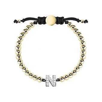 La petite story bracelet lps05arr17
