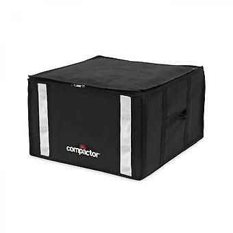Compactor Storage Case Size M White