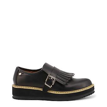 Roccobarocco - Flat shoes Women RBSC1JM01