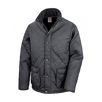 Resultado Urban Outdoor Cheltenham Jacket R195X