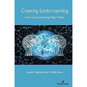 Creare comprensione di come comunicare allinea le menti 23 Il linguaggio come azione sociale