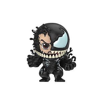 Funko Pop Avengers-deadpool Venom/venomized Figure,doll Ornaments