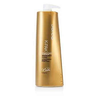 Joico K-Pak conditioner-1000ml/33.8 oz