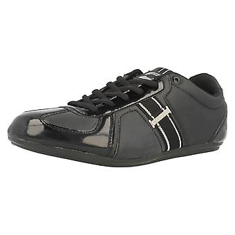 Mens Deakins Casual Trainers Jacksonville