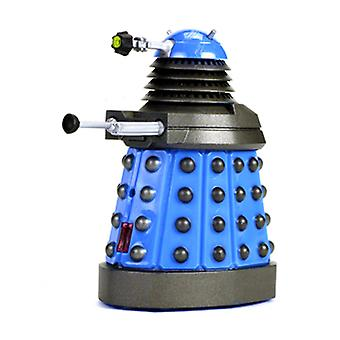Doctor Who Daleks pulpitu