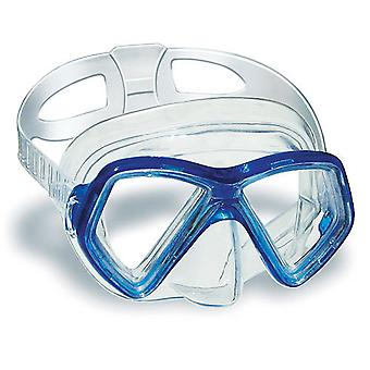Swimline 94721SL Tigershark Youth Swim Mask