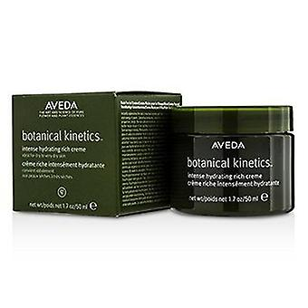 Aveda Botanical Kinetics Intense Hydrating Rich Creme - 50ml / 1.7 oz