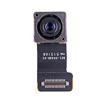 SE - リアカメラの iPhone のため