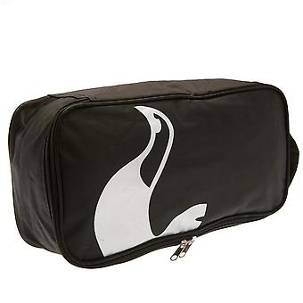 Tottenham Hotspur FC React Shoe Bag