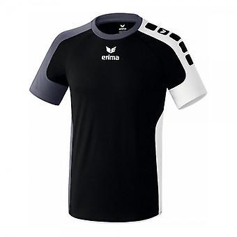 613608 Erima Valence T-Shirt hommes