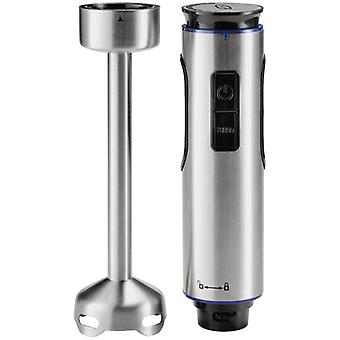 Stellar Electricals, Stick Blender, 600w
