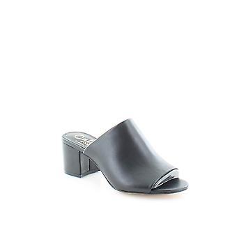 Callisto Mathis Women's Sandals & Flip Flops