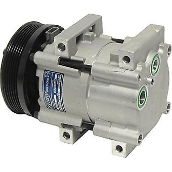 UAC CO 101330C Airco Compressor
