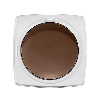 NYX PROF. MAQUIAGEM Tame e Frame Brow Pomade-Chocolate