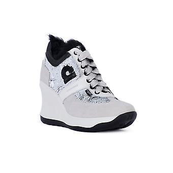 RUCO line talaia calf fashion sneakers