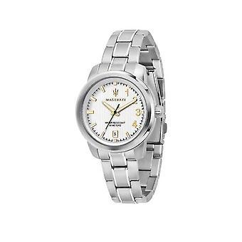 Maserati Women's Watch R8853137501