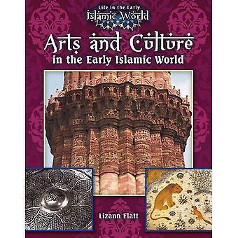 Kunst und Kultur in der frühen islamischen Welt