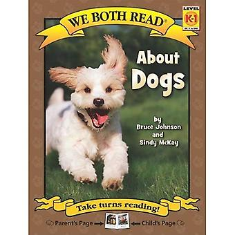 About Dogs (We Both Read Series)