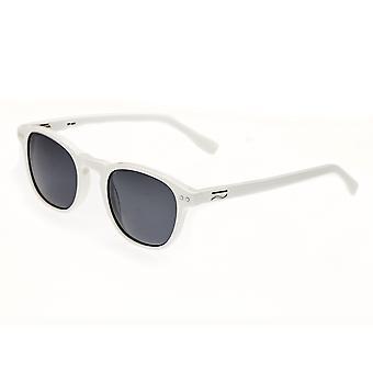 Uprościć Walker spolaryzowane okulary - biały/czarny