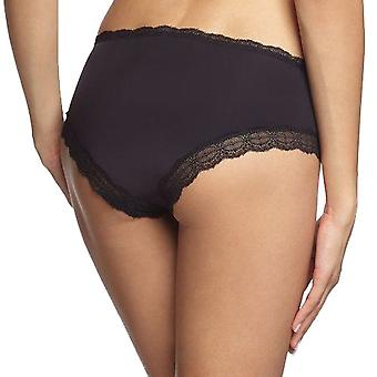 Triumph Beauty-full Ulubiony Hipster Brief