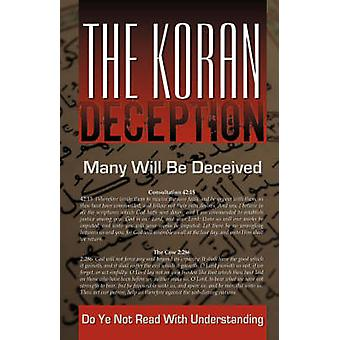 The Koran Deception by Anonymous