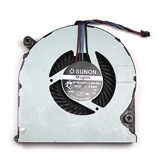 HP ProBook 4535S Replacement Laptop Fan